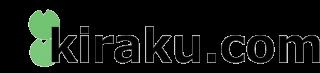 kiraku.com